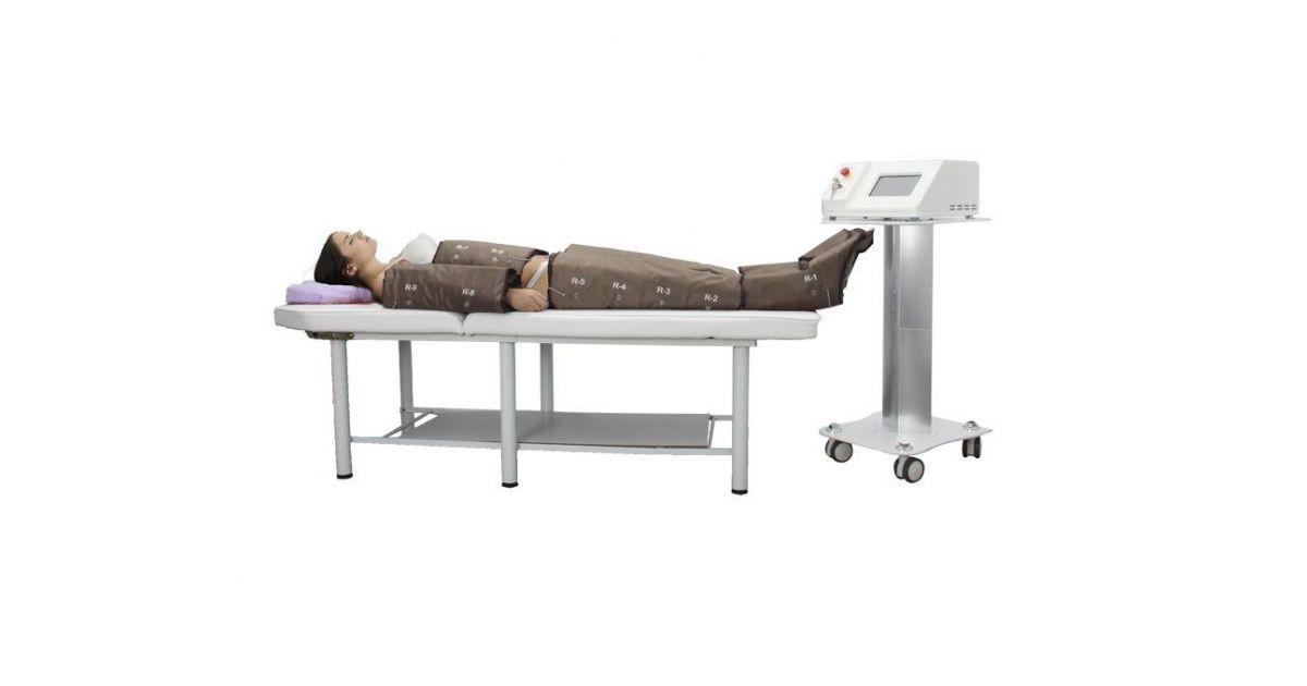 Visszerek a lábon: mikor forduljunk orvoshoz? - EgészségKalauz - A lábak krónikus visszér