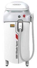 Laser Pro 808nm Dióda Lézeres Szőrtelenítő Gép