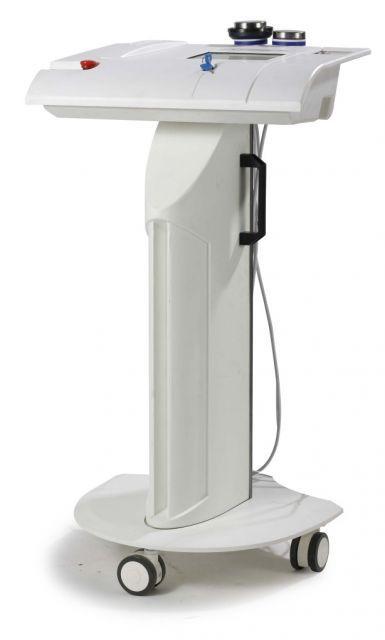 LUNA Aegis Kavitációs Zsírbontó gép