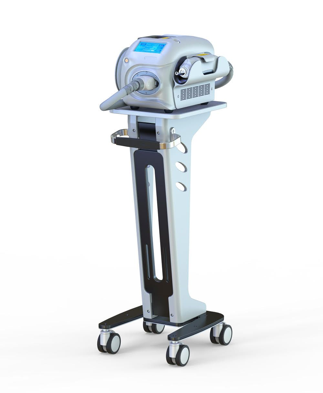 Dermatone ECO ND:Yag lézer