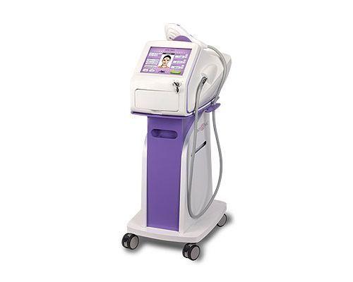 Botosonic HIFU Fókuszált Ultrahangos Arclifting Gép